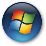 Windows7再インストール