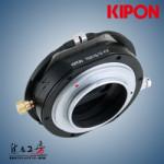 kipon_ts_ng_fx_01