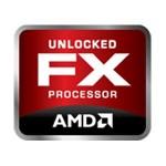 FX-6100その後とOptics Pro7