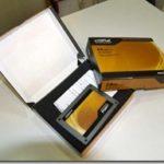 SSD×2を購入