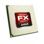AMD FX-6100使用感