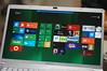 Windows8コンシューマープレビュー版