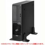 MX130 S2でWindows7