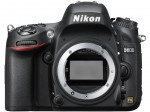 D600とかキヤノン6Dとか、フルサイズデジタル一眼レフカメラ