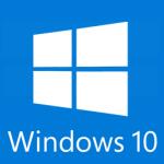メインPCをWindows10クリーンインストール