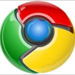 Chromeをスケジュール専用で使う