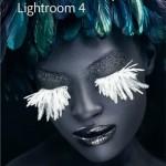 Lightroom4のソフト校正