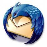 Mozilla Thunderbirdの今後は?