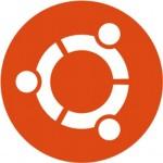結局Ubuntuに出戻りです