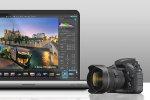 DxO Optics Pro 10の新機能 ClearView